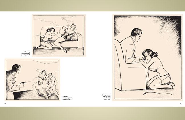 men massage stories Woodbridge, New Jersey